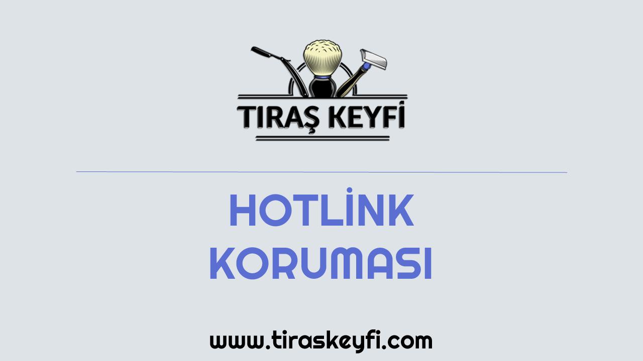 Sayfaya Git